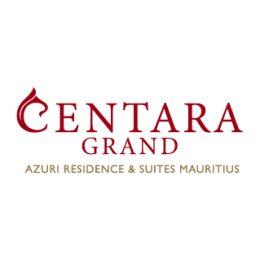 Centata Grand
