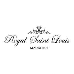 Royal saint louis