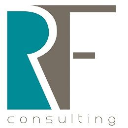 RF Consulting logo-01 resized