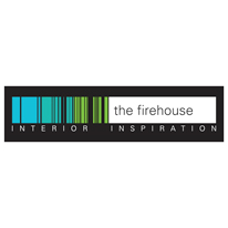 The-firehouse-logo
