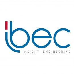 IBEC-01
