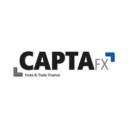 CaptaFX