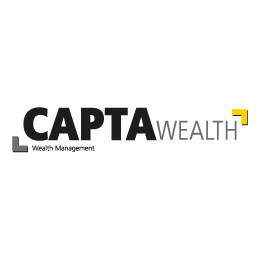 Captawealth