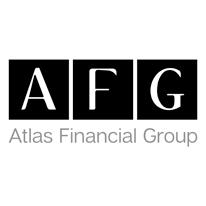 AFG-maq-V1-11-08-16