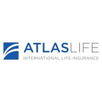 Atlas-LIfe-maq-V1-11-08-16