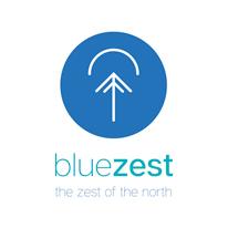 Bluezest-maq-V1-11-08-16