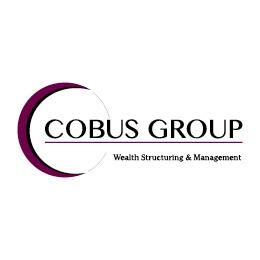 cobus-final-v2-10-10-16