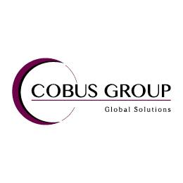Cobus-maq-V1-11-08-16