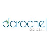 Darochel-maq-V1-11-08-1611