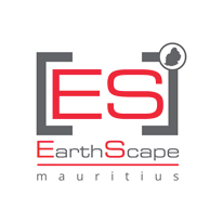 EarthScape-maq-V1-11-08-16