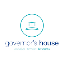 Governor-house-maq-V1-11-08-1611