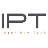 IPT-maq-V1-11-08-16