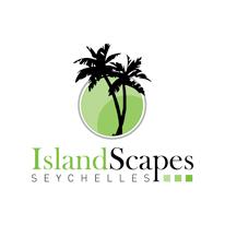 IslandScape-maq-V1-11-08-16